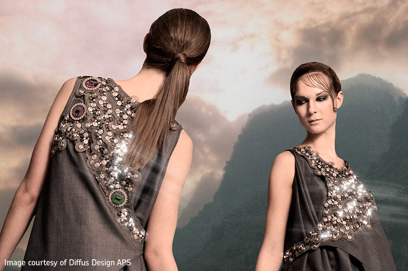 Connected Life: Wearable Tech – Internet of Things Meets Fashion