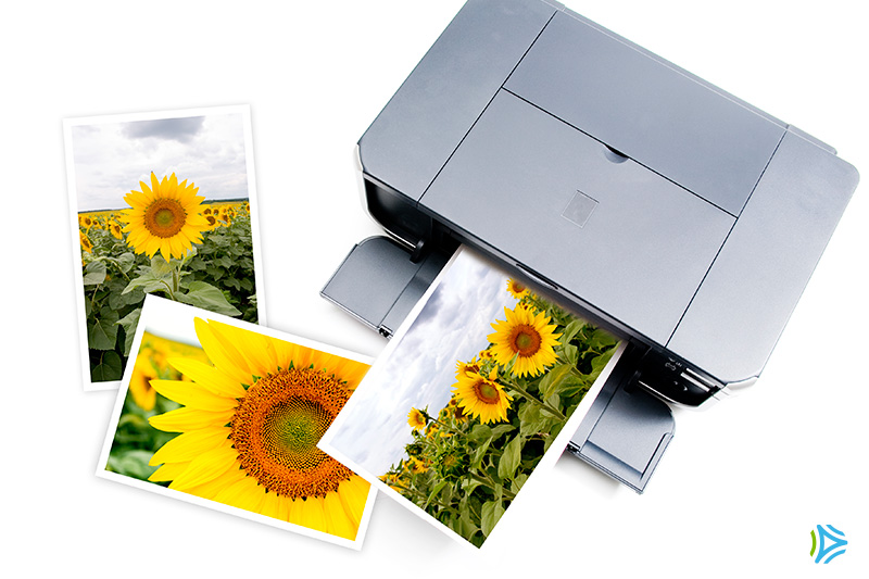 5 Ways to Prepare Your Printer for the Back to School Onslaught