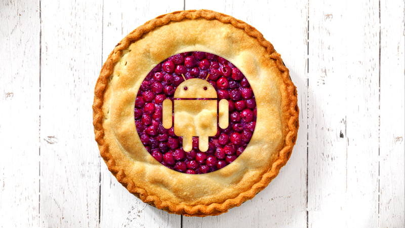 4 ways Android Pie will make life easier