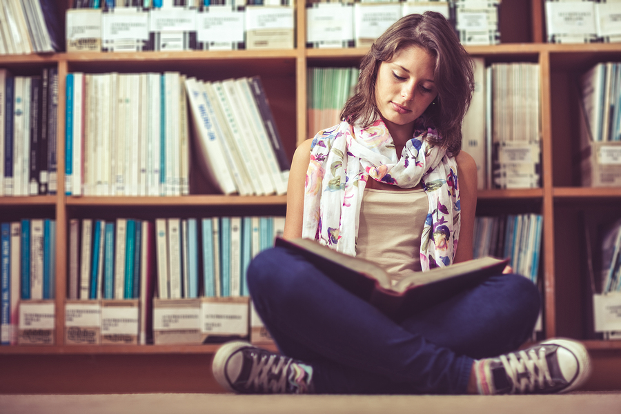 5 Essential Study-Related Apps for College Students
