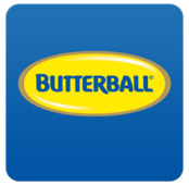 butterball-app-bug
