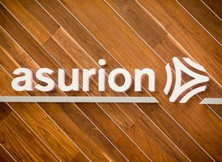 "Asurion Named one of the ""Most Innovative Companies to Work for"""