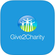 Give2Charity