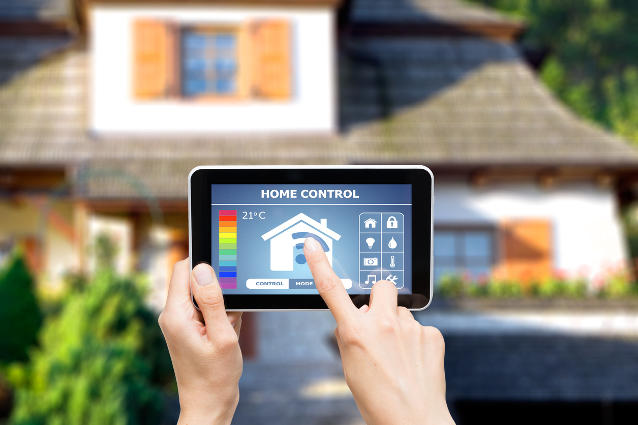 3 Tips for Buying a Smart Thermostat