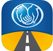 Summer Road Trip Apps Everyone Should Have: Part 2