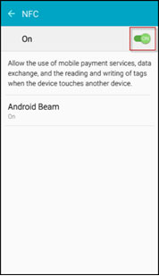 android-pay-5