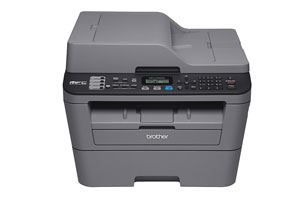 brother-wireless-laser-printer