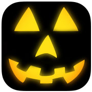 crazy pumpkin app