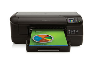 hp-officejet-8100