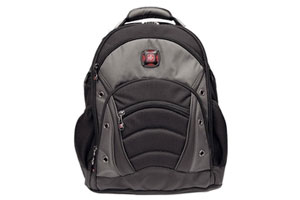 swissgear-backpack