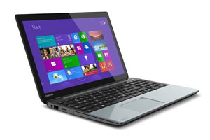 toshiba-satellite