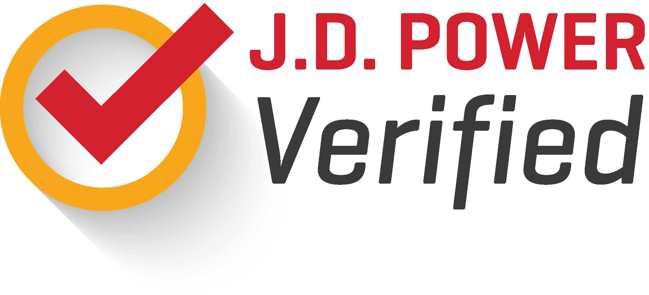 jd power logo