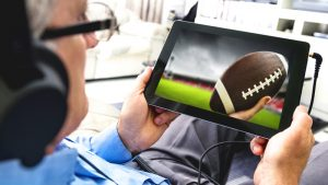 Streaming the big game? Quick hacks for prepping to stream live events
