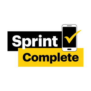 Sprint Cell Phone Insurance - File & Track a Claim | Asurion