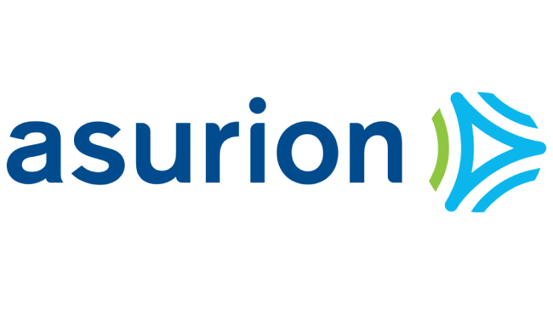 3a97f016edd Asurion Selected by US Cellular as Provider of Device Protection ...