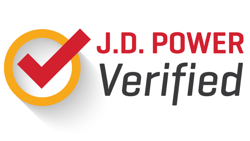 jd power verified featured image