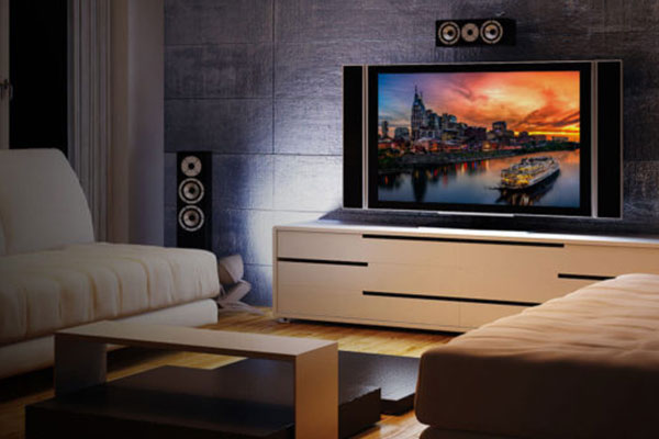 tv-in-living-room