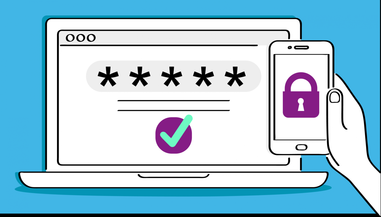 Two factor authentication: what it is and how to set it up