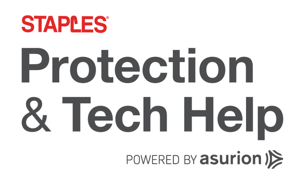 Asurion Teams Up with Staples to Help Customers Get More from Their Tech