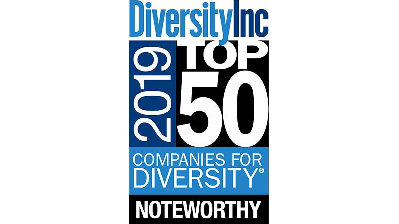 2019-Diversity-Inc-Top-50-Noteworthy-Award-White-Background
