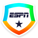 ESPN_Fantasy_Football_app
