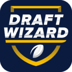 Fantasy_Football_Draft_Wizard