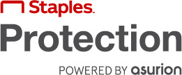staples protection