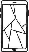 crack-screen-phone-200px