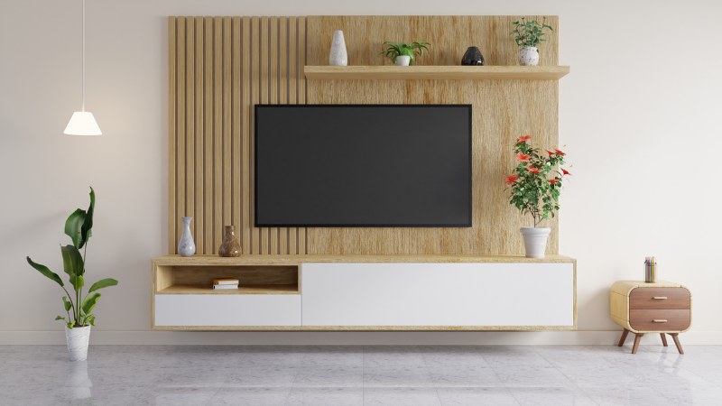 How to choose the right TV mount for your Smart TV - Asurion