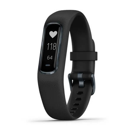 Health & Fitness Bands