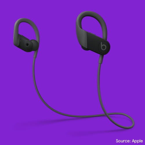 Best noise canceling headphones for working out