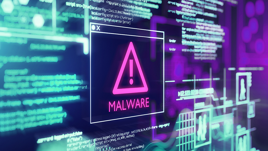 How to get rid of a computer virus on a Mac or PC